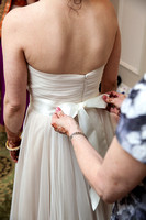 wedding-saturday-658