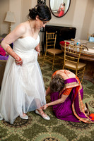 wedding-saturday-653