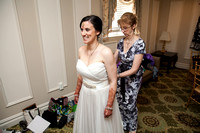 wedding-saturday-656