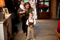 wedding-day2-293