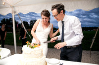Cake and Cake Cutting
